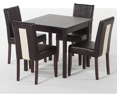 sessel ausstellung sterreich. Black Bedroom Furniture Sets. Home Design Ideas