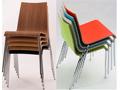 Stühle Tische
