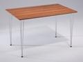 St�hle Tische