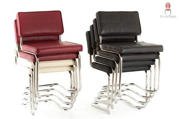 Tische Stuhlpapst Stapelstühleamp; Stuhlpapst Stapelstühleamp; Tische Hochwertige Hochwertige Stuhlpapst c45RLjAq3