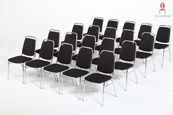 Stühle Preiswert   Nabcd