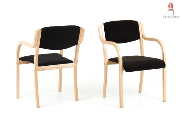 Stapelstühleamp; Hochwertige Hochwertige Tische Stapelstühleamp; Stuhlpapst Tische Stuhlpapst 8kn0wOP