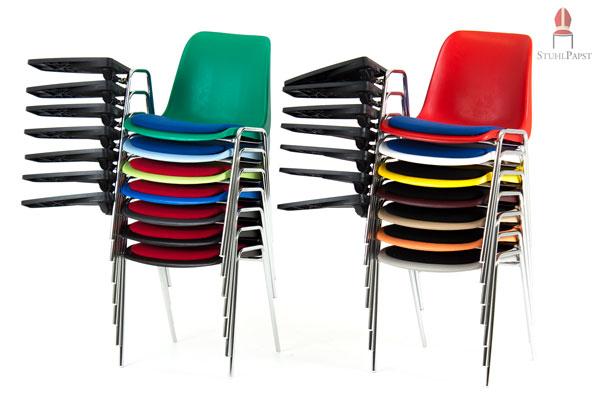 Stuhle Und Tische Grosse Auswahl Schnell Und Gunstig