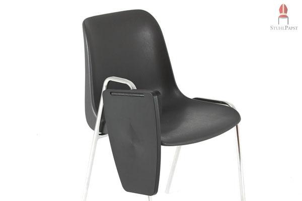 st hle und tische gro e auswahl schnell und g nstig. Black Bedroom Furniture Sets. Home Design Ideas