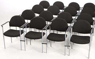 Seminarstühle Online Seminarstuehle Onlinede