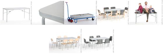 tisch rund tisch. Black Bedroom Furniture Sets. Home Design Ideas